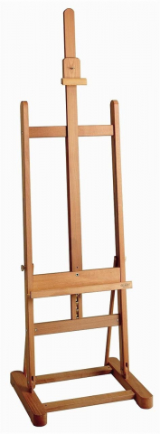 Mabef M-10 Studio Easels are available via our warehouse and online at The PaintBox, home of the widest range of traditional and progressive Art Supplies in Adelaide. At The PaintBox we source and stock quality art supplies which we import directly. This means that you have access to a greater variety and pay less. These are perfect for any artists from amateur to professional. They are also perfect for any budget size. Check out our loyalty rewards programme, which makes your artistic ambitions achievable. At these prices why not give these a go. Be sure to check out our other fabulous finds on our website and start saving today. Our knowledgeable staff at The PaintBox can guide you through our carefully selected ranges of art supplies for all applications. This is only a small selection of our stock. We sell many brands, weights, and textures, in-store only. Please call 08 8388 7776 to enquire. We offer art tuition too! MABEF M10 STUDIO EASELS CAN BE DELIVERED ANYWHERE WITHIN AUSTRALIA OR NEW ZEALAND