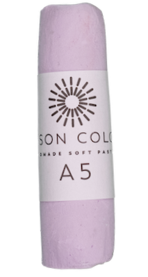 UNISON SOFT PASTEL - ADDITIONAL COLOURS 5 is available in-store and online at The PaintBox, home to the widest range of traditional and progressive Art Supplies in Adelaide. At The PaintBox we source and stock quality Art Supplies which we import directly. This means that you have access to a greater variety and pay less. These are perfect for any artists from amateur to professional. It is also perfect for any budget size. Check out our loyalty rewards programme, which makes your artistic ambitions achievable. At these prices why not give these a go. Be sure to check out our other fabulous finds on our website and start saving today. Our knowledgeable staff at The PaintBox can guide you through our carefully selected ranges of Art Supplies for all applications. This is only a small selection of our stock. We sell many brands, weights, and textures, in-store only. Please call 08 8388 7776 to enquire. We offer art tuition too! UNISON SOFT PASTELS - ADDITIONAL COLOURS 5 CAN BE DELIVERED ANYWHERE WITHIN AUSTRALIA OR NEW ZEALAND