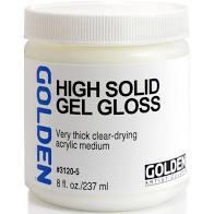 Golden Acrylic High Solid Gel Medium available in-store and online at The PaintBox, home to the widest range of traditional and progressive Art Supplies in Adelaide. At The PaintBox we source and stock quality Art Supplies which we import directly. This means that you have access to a greater variety and pay less. These are perfect for any artists from amateur to professional. It is also perfect for any budget size. Check out our loyalty rewards programme, which makes your artistic ambitions achievable. At these prices why not give these a go. Be sure to check out our other fabulous finds on our website and start saving today. Our knowledgeable staff at The PaintBox can guide you through our carefully selected ranges of Art Supplies for all applications. This is only a small selection of our stock. We sell many brands, weights, and textures, in-store only. Please call 08 8388 7776 to enquire. We offer art tuition too! GOLDEN ACRYLIC HIGH SOLID GEL MEDIUMS CAN BE DELIVERED ANYWHERE WITHIN AUSTRALIA OR NEW ZEALAND